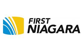 firstniagara