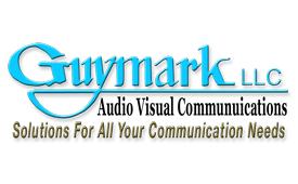 guymark