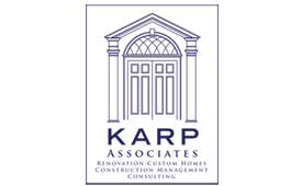 karp-associates