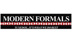 modernformals