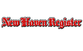 newhavenregister