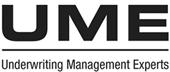 UME_Logo_Web