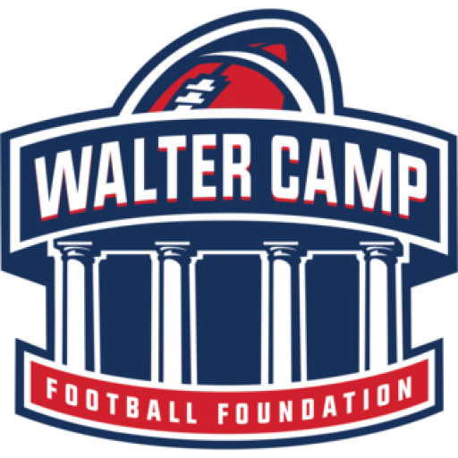 Walter Camp Football Foundation